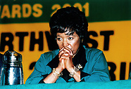 Winnie Mandela Special Collection- 3 April 2018