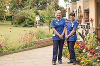 Severn Hospice Marketing Photography <br /> ©Stonehouse Photographic<br />  3 Year licence for all uses for Severn Hospice 8th, October 2015 to 7th October 2018