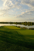 Hazeltine National