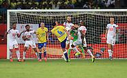 ISL Season 2 Match 15 - Kerala Blasters FC vs Delhi Dynamos FC