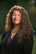 Tammy Belanger, Caramoor CFO