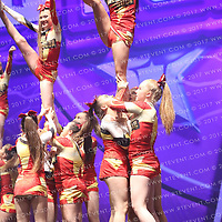 7115_Gold Star Cheer and Dance Eclipse