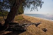 Phu Quoc Island. Bai Dai.