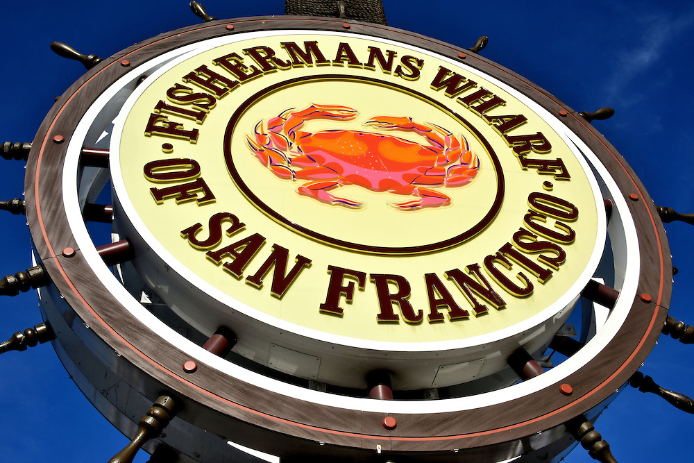 Fisherman's Wharf Sign in San Francisco, California<br /> The Golden Gate  Bridge.&#8221;/></a></p> <h2>sf plays</h2> <p><iframe height=481 width=608 src=