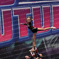 1245_Aces Cheer - Taurus