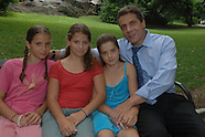060720 ANDREW CUOMO/AXELROD PRODUCTION