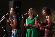 2011 Sisters Folk Festival_Saturday