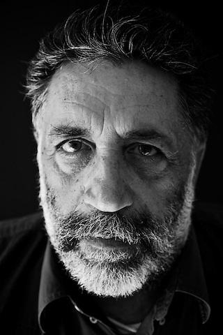Ioannis Tzahas, 64, homebuilder