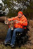 patrick deer selects