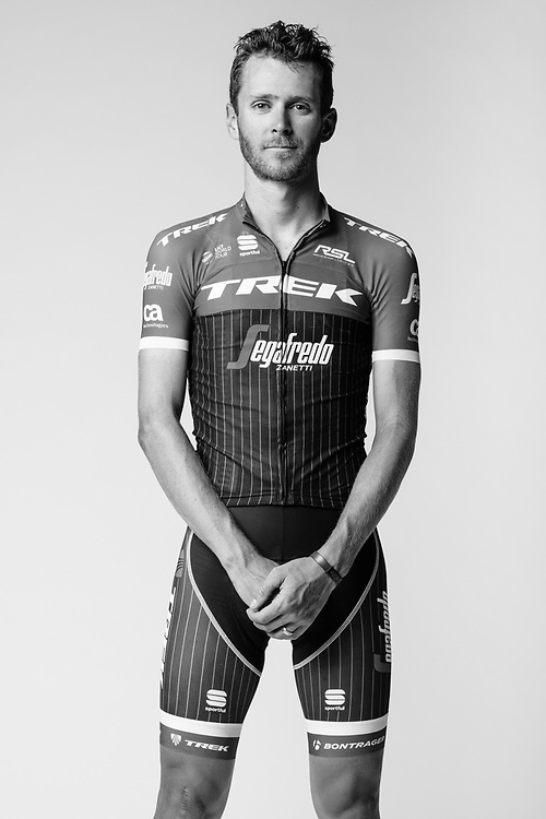 Pro cyclist Peter Stetina, Santa Rosa, CA   Bicycling Magazine