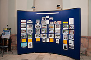Vietnam Veterans Day in Georgia - A tribute to Georgia Vietnam Medal of Honor Recipients, Atlanta, Georgia - AVVBA Photo Board