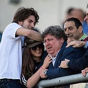 Padova 14/04/2018 <br /> Eccellenza 2017/2018<br /> Petrarca Padova vs Femi Cz Rovigo