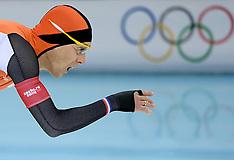 20140215 RUS: Olympic Games Day 9, Sochi