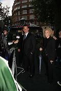 Matt Damon, Premiere of The Bourne Ultimatum. Odeon, Leicester Sq. London. 15 August 2007.   -DO NOT ARCHIVE-© Copyright Photograph by Dafydd Jones. 248 Clapham Rd. London SW9 0PZ. Tel 0207 820 0771. www.dafjones.com.