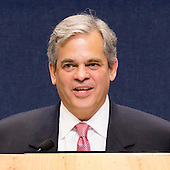 00 Mayor Adler