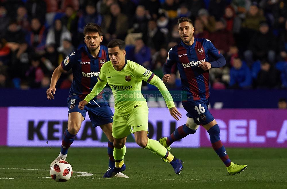 صور مباراة : ليفانتي - برشلونة 2-1 ( 10-01-2019 ) 20190110-zaa-n230-383