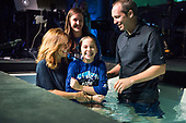 10/29/17 Baptism