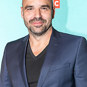 NLD/Amsterdam/20180926 - Premiere 'A Simple Favor', Peter Post