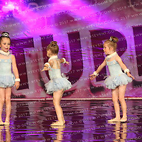 6001_Gymfinity Cheer and Dance  Royal Princesses