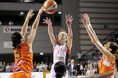 20120508 Cras Basket Taranto Famila Wuber Schio