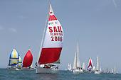 Sail TLV