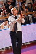DESCRIZIONE : Reggio Emilia Lega serie A 2013/14 Grissin Bon Reggio Emilia Tesi Group Pistoia<br /> GIOCATORE : <br /> CATEGORIA : schema  mani<br /> SQUADRA : Reggio Emilia<br /> EVENTO : Campionato Lega Serie A 2013-2014<br /> GARA : Grissin Bon Reggio  Emilia Tesi Group Pistoia<br /> DATA : 17/11/2013<br /> SPORT : Pallacanestro<br /> AUTORE : Agenzia Ciamillo-Castoria/EnricoRossi<br /> Galleria : Lega Seria A 2013-2014<br /> Fotonotizia : Reggio Emilia  Lega serie A 2013/14 Grissin Bon Reggio Emilia Tesi Group Pistoia<br /> Predefinita :