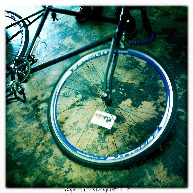 Stuff I shot while riding my bicycle