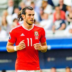 Wales v Slovakia | EURO 2016 Bordeaux | 11 June 2016