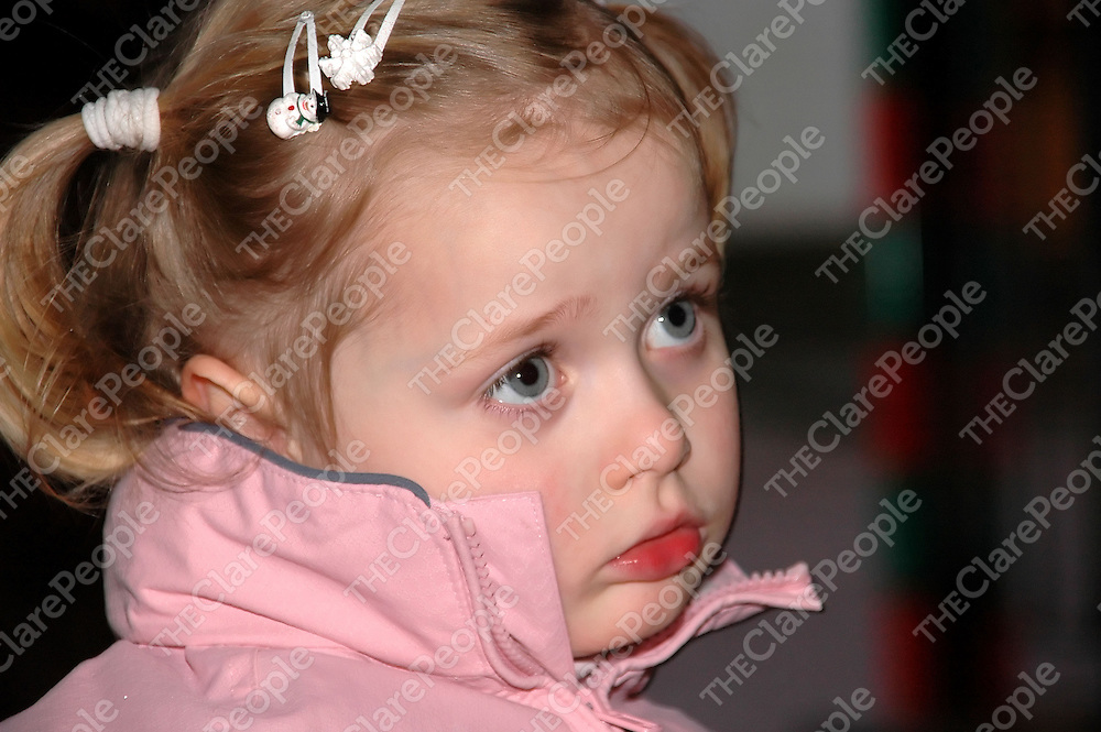08/12/2005<br />