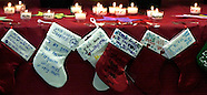 20031207 Kindermourn