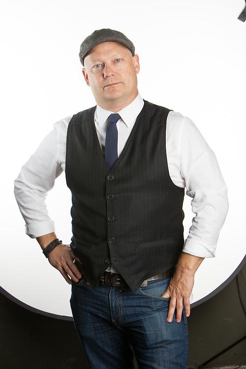 Craig Hiljus