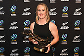 181213 New Zealand Rugby Awards