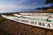 Hawaii - Scenic
