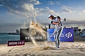 Qatar Master 2016