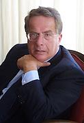 Foto di Donato Fasano Photoagency, nella foto : Francesco Divella,  industriale ed ex-amministratore unico di Aqp