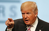20160726 VFW Donald Trump