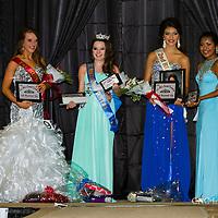 2015 Jr. Miss Carroll County (09-02-15)