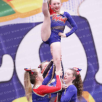 1036_Infinity Cheer and Dance - Junior Level 3 Stunt Group
