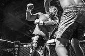 Sparta Combat League-Havoc at The Hellespont