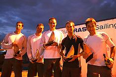 Brasil Sailing Cup