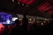 MLS Concert<br /> X Ambassadors