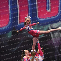 1241_Essex Elite Cheer Academy - Diamonds