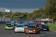 Electrovape.co.uk XR Challenge - Oulton Park - 14th October 2017