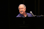 Sunset Center with Neal Sedaka