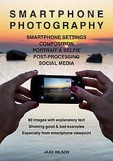 Smartphone-Mobile-Phone-Photography e-book