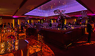 2013 05 10 Glen Oaks Country Club Dancing Thru the Decades