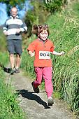 20140511 Athletics Wellington - Kids Cross Country