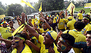 ISL M23 - Kerala Blasters FC vs FC Goa