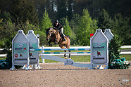 1702 - Caledon National CSI2 - May 16-21