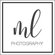 Me and Logos